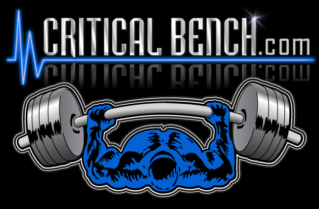 Critical Bench, Inc.
