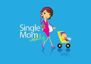 Single Mom Weekly