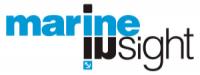 Marine Insight