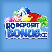 No Deposit Bonus Newsletter