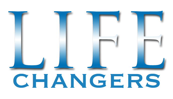 Team LifeChangers