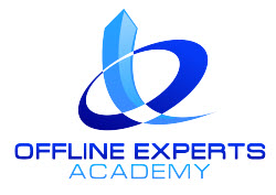 Offline Experts Academy