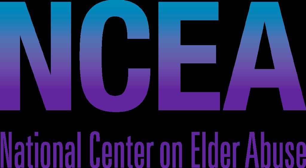 NCEA at Keck School of Medicine of USC