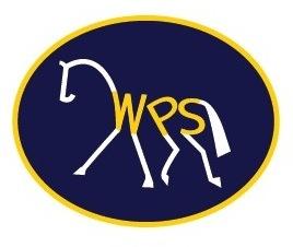 Wimborne Park Stud