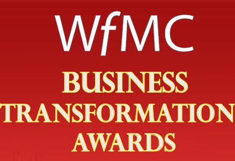 Business Transformation Awards