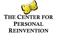 The Center for Personal Reinvention