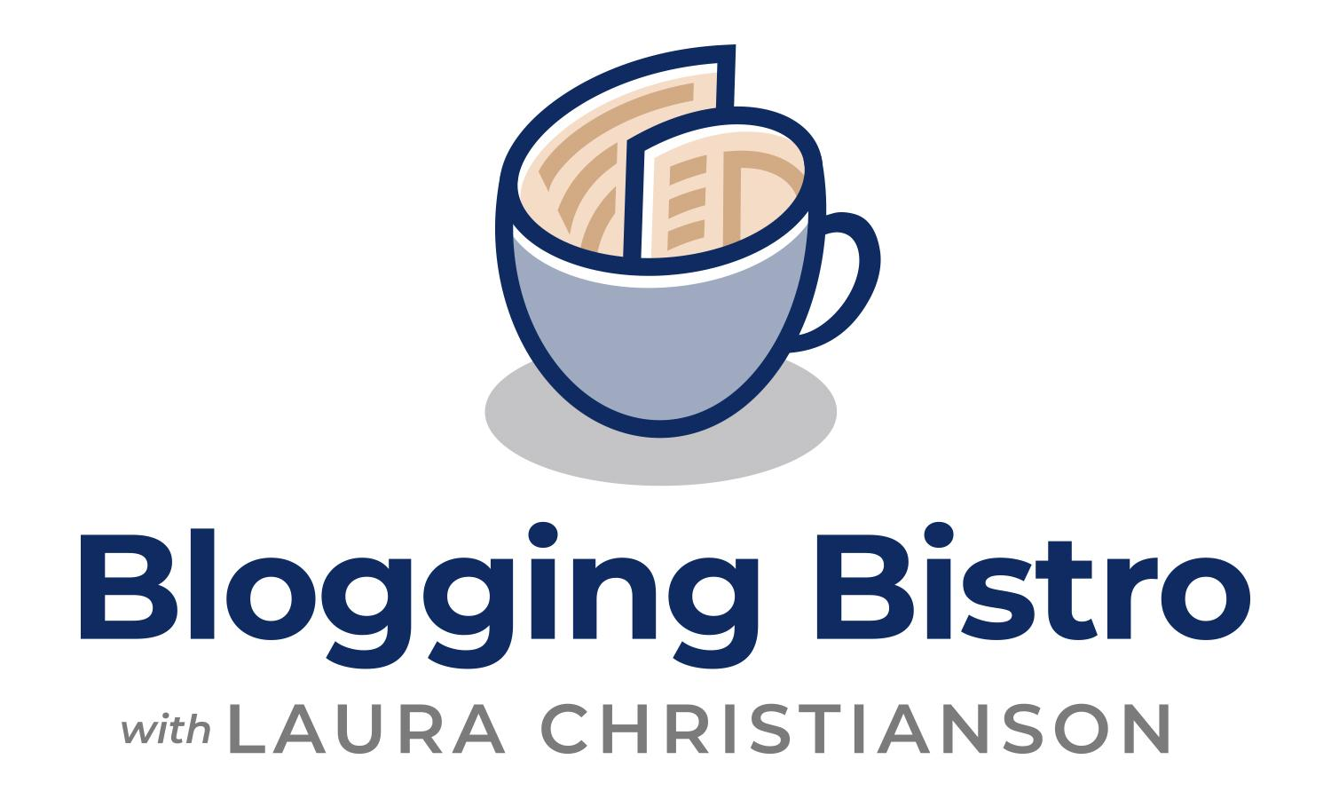 Blogging Bistro,  LLC