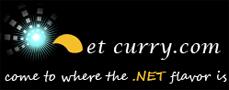 DotNetCurry.com Logo