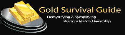 Gold Survival Guide