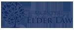 McIntyre Elder Law